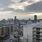 serviced apartments kobe japan