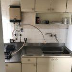 kobe apartment rental