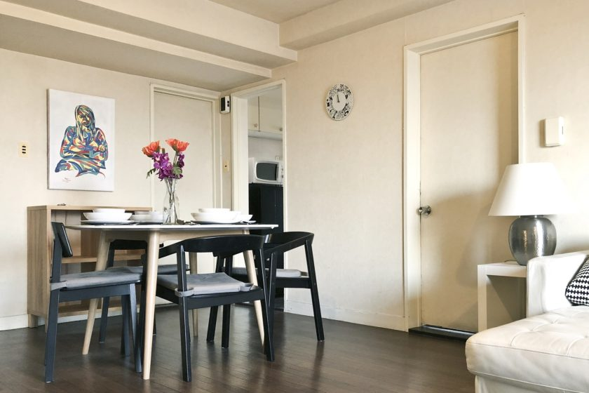 apartments for rent kobe japan
